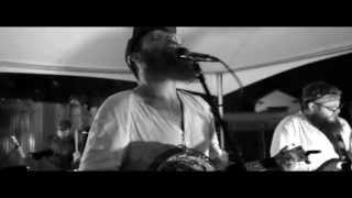"Tigerman WOAH ""Old Plank Road"" OFFICIAL VIDEO"