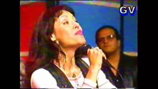 Baixar Gilda - No me Arrepiento de este Amor (Tardes de Sábado)