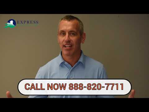 We Buy Miami Gardens - CALL 888.820.7711 - Sell My House Fast Miami Gardens, FL