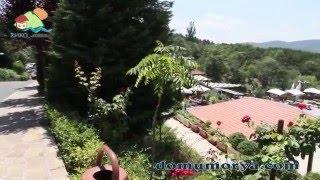 """Недвижимость в Болгарии - """"Santa Marina"""",  квартиры в Созополе(Курортный комплекс закрытого типа Santa Marina (Санта Марина) является самым элитным и успешным проектом. http://vtoric..., 2016-02-07T11:20:44.000Z)"""