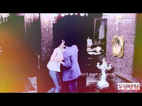 Kim Jae Wook || Bad Guy MV [ Curse ]