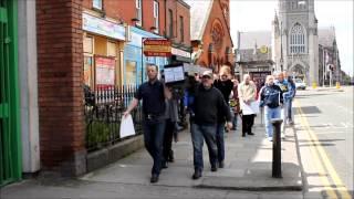 Dublin Central CAHWT 20/4/13