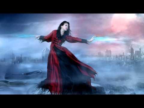 Magic affair omen iii single version