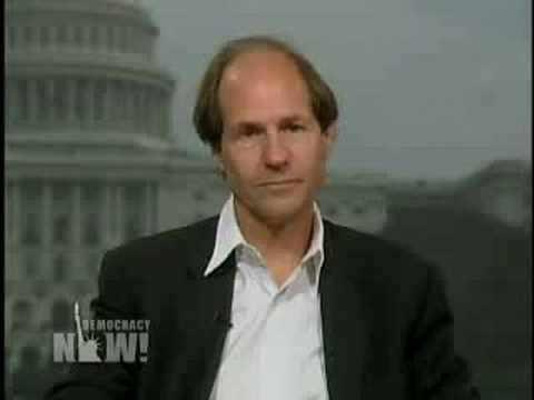 Cass Sunstein's new book Nudge
