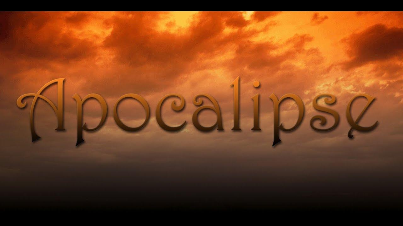 FUNK GOSPEL 2016 (( MC FABIO DE DEUS )) O APOCALIPSE