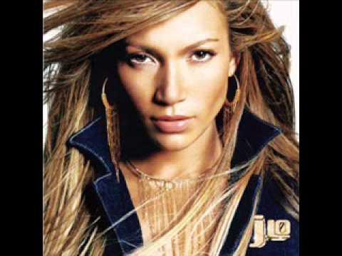 Jennifer Lopez - Invading My Mind (Prod by RedOne & Lady GaGa) LYRICS -Full song