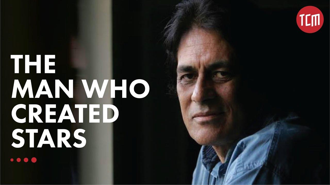Shoaib Mansoor: The Man who Created Stars - YouTube