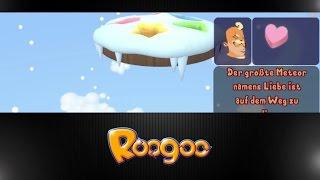 ROOGOO #02 [FHD/Deutsch] ★ Die Liebe schlägt ein