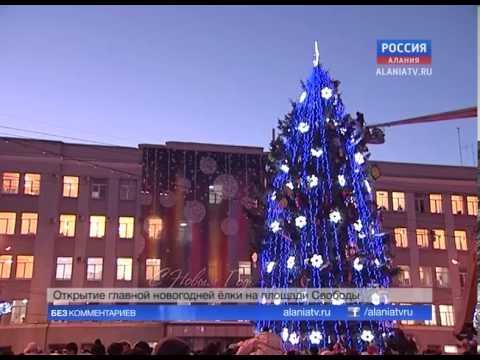 «Видеоклипы Гагарина Полина Смотреть» / 2010
