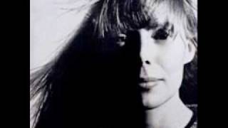 Watch Joni Mitchell The Arrangement video