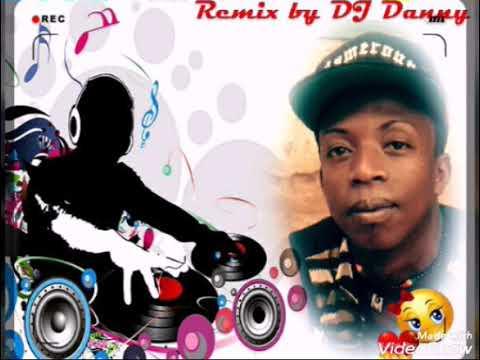 Remix vaiavy chila by DJ Danny