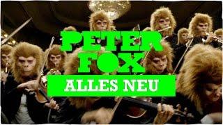 Peter Fox - Alles Neu (official Vid...
