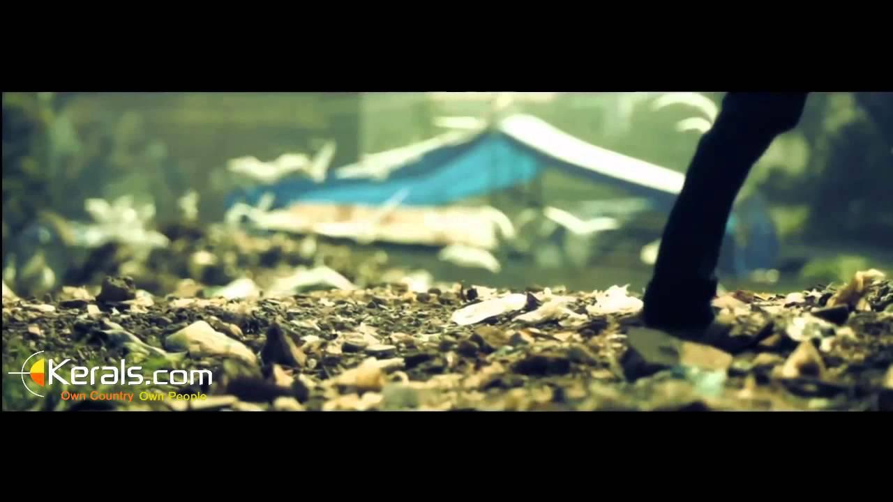 Left Right Left Malayalam Movie Trailer