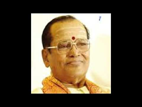 Then Pazhani Malaiyil vazhum Deivam-TMS Murugan songs