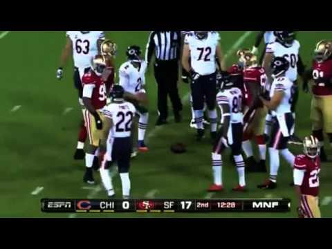 San Francisco 49ers  Aldon Smith 99 - 2012 Highlights