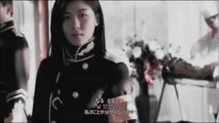 キング ~Two Hearts 第4話