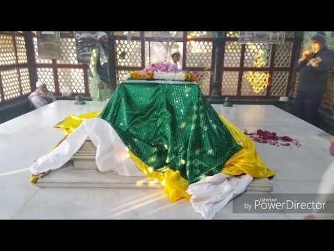 Dangerous Jungle Way Of Dadi Maa Dargah Dadi Maa Ki Mazar Haji Malang Part 3 Youtube