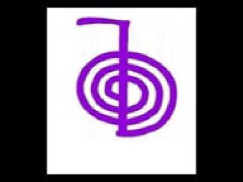 Musica de Reiki con campanillas cada 3 minutos   YouTube 144p