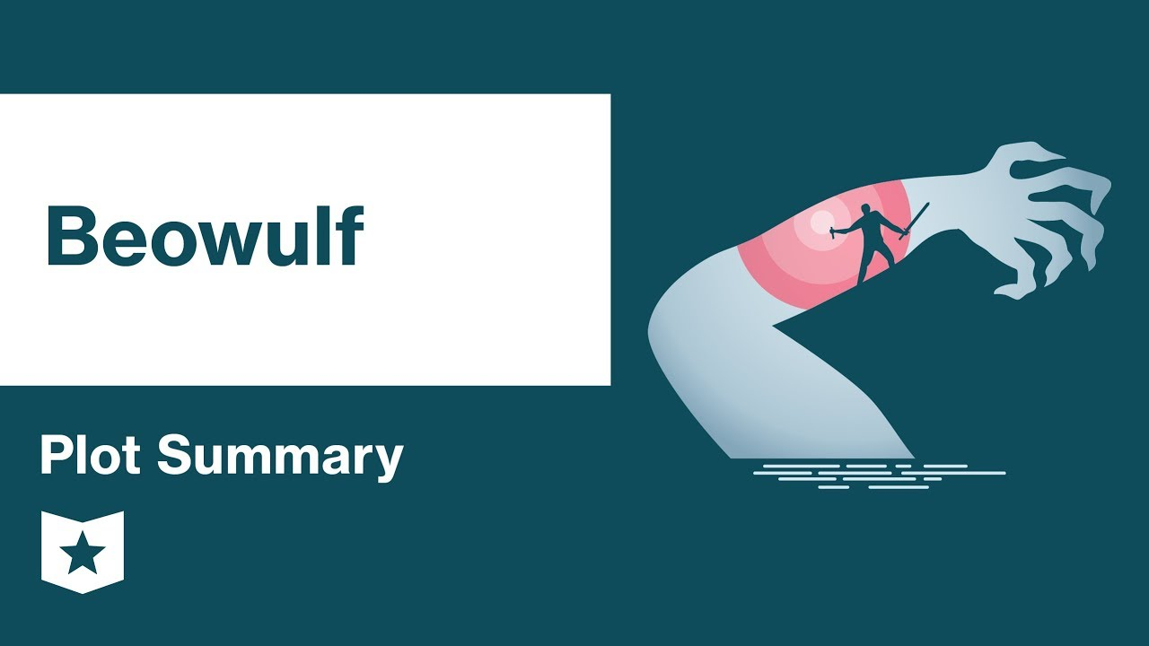Download Beowulf | Plot Summary