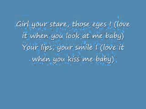 mesmerize lyrics ja rule