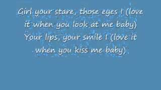 mesmerize lyrics ja rule