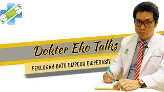 Webinar Bedah Surabaya -Seri Bedah Digestif-.