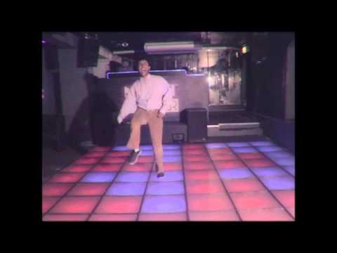 De Danske Hyrder - Ung Og Fattig (Officiel Musikvideo)
