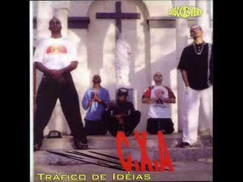 DE MUSICA PALCO NO CASTELO MP3 DOWNLOAD GRATUITO MADEIRA