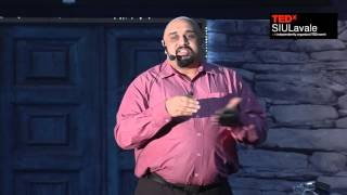 Using psychology in food menu design to influence decisions | Madhu Menon | TEDxSIULavale