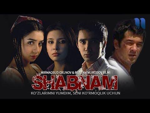 Shabnam (o'zbek film) | Шабнам (узбекфильм)