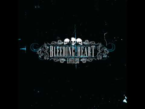 Bleeding Heart - Calling Your Name