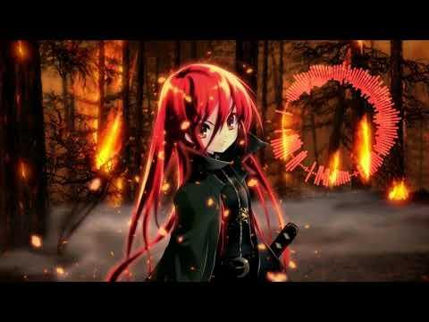 Nightcore - F.Charm feat. Caitlyn - Nu iese fum fara foc