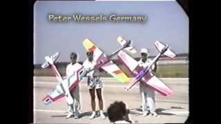 f3a world championship avignon france 1987 8 peter wessels germany