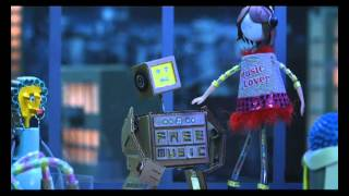 DiGi Internet Music Lover (HD)