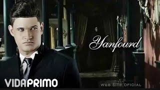 "Yanfourd ""De amor ya no se muere"" (En Vivo) Homenaje (Charlie Cardona)"