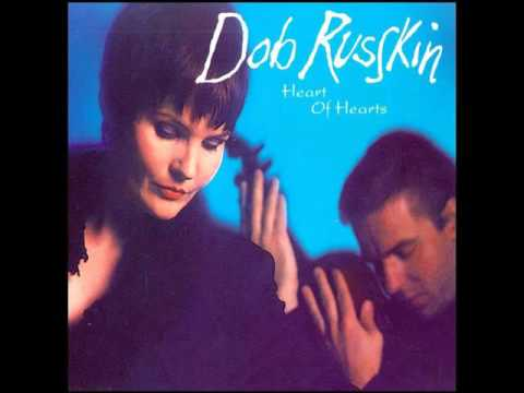 Dob Russkin - Heart of Hearts