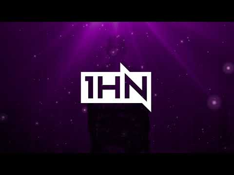 San Holo - Right Here, Right Now (feat. Taska Black) | 1 HOUR