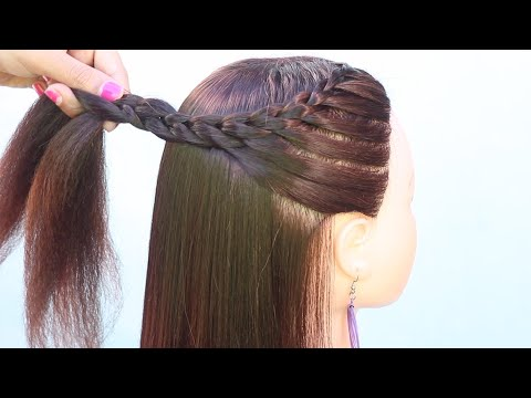 3-quick-open-hairstyle-for-wedding-||-cute-hairstyle-||-hair-style-girl-||-teenagers-hairstyle