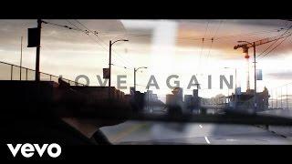 Download lagu Hedley - Love Again (Audio)