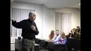 Презентация системы высшего образования США