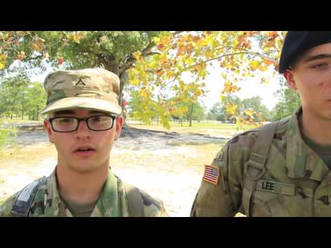 Paganism Growing in The U.S. Army: Choose Your Own Gods