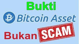 arti kata bitcoin