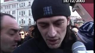 Levan KALADZIs mkvleloba