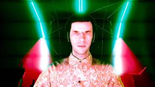 Gta 5 psy trance part 2 featuring Armin - trance