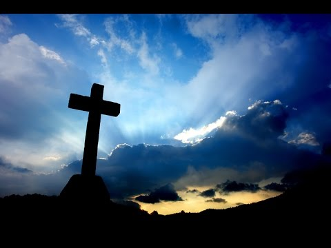 Go Rest High on that Mountain - Gospel Harmonica