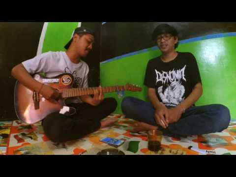 For Revenge - Termentahkan cover (Rizky Bako x Adi Sambeng) Mp3