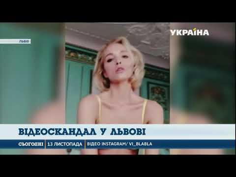 В Івано‑Франківську викладач закурив у класі