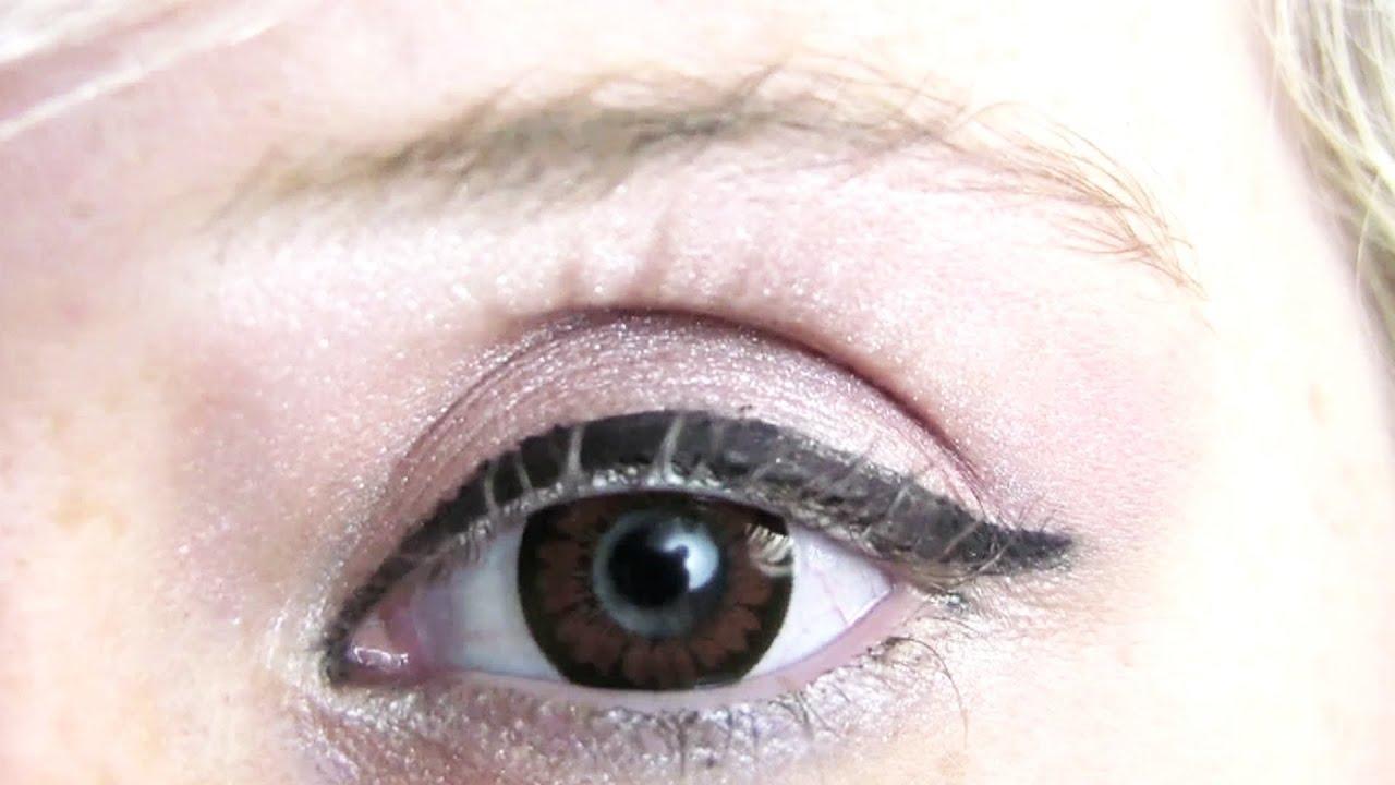 contact lenses coloured   Contact Lenses   Pretty Eye Contacts