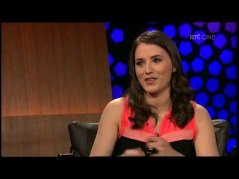 Love/Hate's Charlie Murphy Hints About Season 4