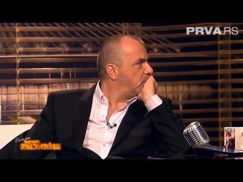 'Film o filmu'Lepa sela lepo' Nikola Kojo